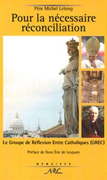 http://www.unavox.it/NuoveImmagini/Copertine_libri/Pour_la_necessaire_reconciliation.jpg