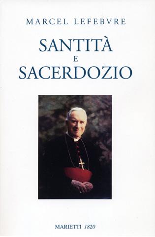http://www.unavox.it/NuoveImmagini/Copertine_libri/Santita_e_Sacerdozio_p.jpg