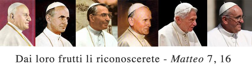 http://www.unavox.it/NuoveImmagini/Ecumenismo_a_senso_unico/Papi_post_concilio.jpg