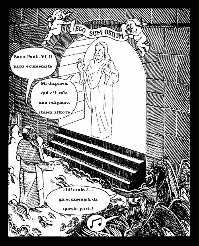 http://www.unavox.it/NuoveImmagini/Frutti_Concilio/Nuovi_Preti/Calendario_interreligioso_2013/Vignetta_italiano.jpg