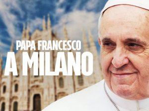 Acta apostaticae sedis come cambiando un po 39 qua e un - Papa francesco divano ...